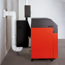 Acheter Chaudières au sol Weishaupt Thermo unit S (acier)
