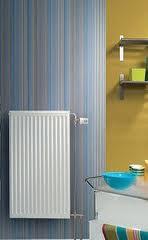 Acheter Les radiateurs Standard
