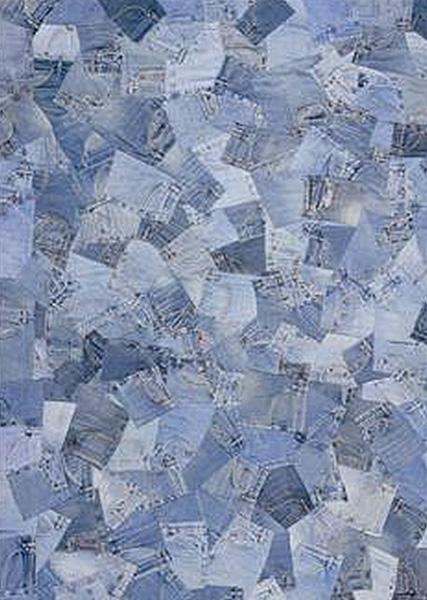 Acheter Carpet Jeans 193.001.500