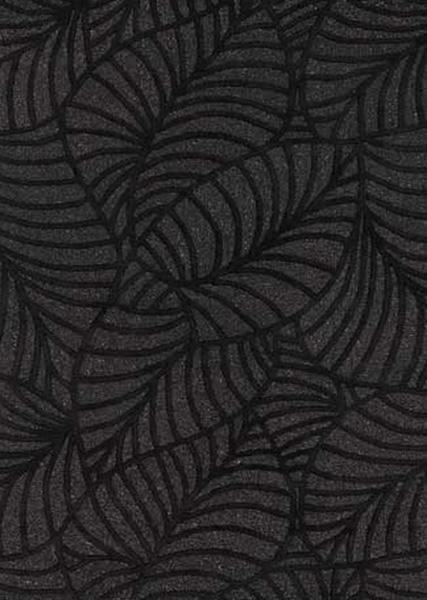 Acheter Carpet Fantasize 170.001.900