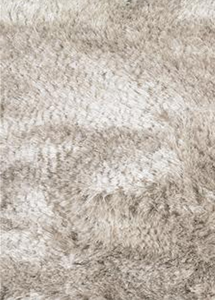 Acheter Carpet Adore 153.001.100