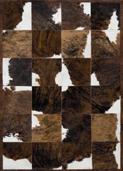 Acheter Carpet Feel 190.002.610