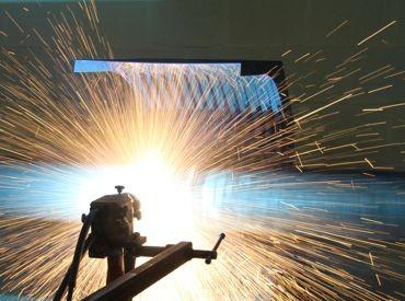 Acheter Electric arc spraying