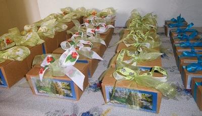 Acheter Pralines Chevaux