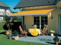 Acheter Protections solaires