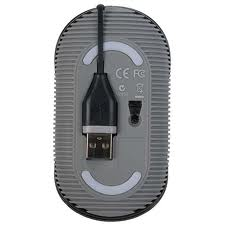 Acheter Souris optique targus USB + RF Wireless