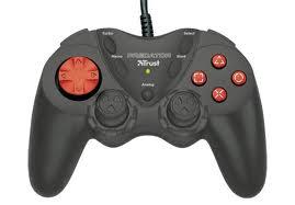 Acheter Gamepad analogique GM-1520
