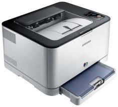 Acheter Imprimante laser CLP-320N
