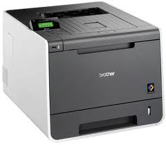 Acheter Imprimante laser 4150CDN