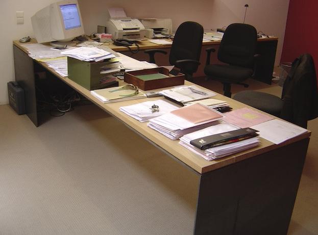 Acheter Metal furniture