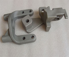 Acheter Lost wax moulding for industry