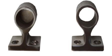 Acheter Aluminium alloy molding