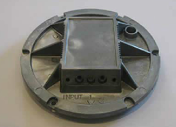 Acheter High pressure die moulding