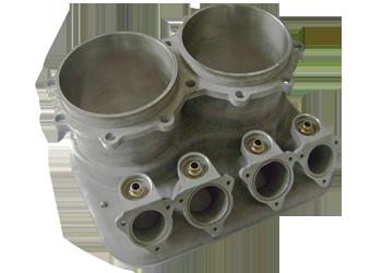 Acheter Bloc-moteur de moteur « boxer » pour ULM