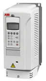 Frequency converter ABB ACS 800