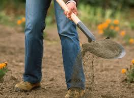 Acheter Amendements de sols