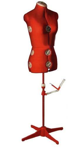 Acheter Mannequin Siera