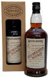 Acheter Whisky écossais Hazelburn 8yrs Sauterne Wood