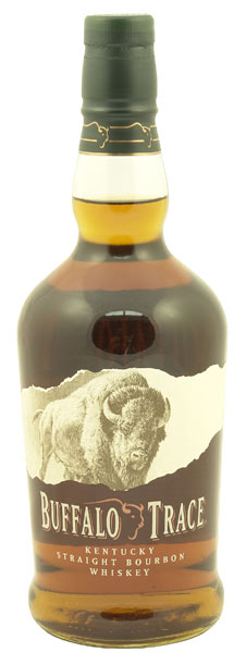 Whisky USA Buffalo Trace