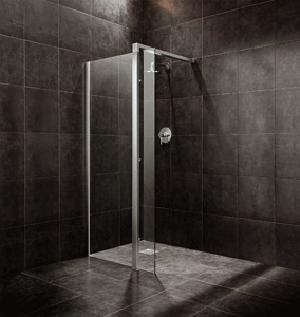 Acheter Meubles de salle de bain