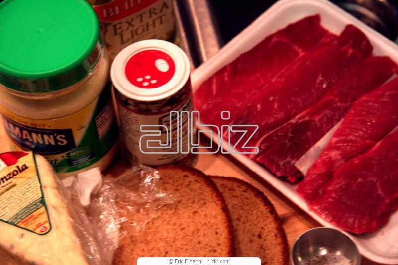 Acheter Food ingredients