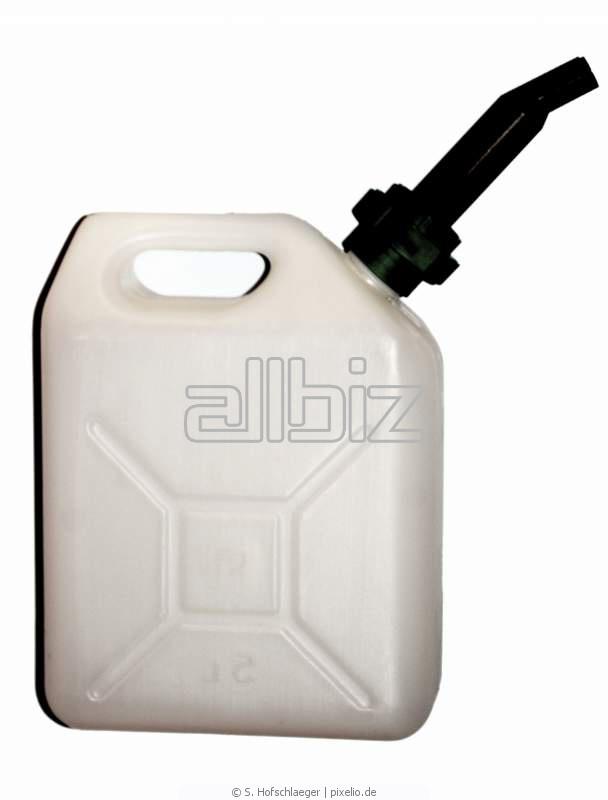 Acheter Ammoniac 25%