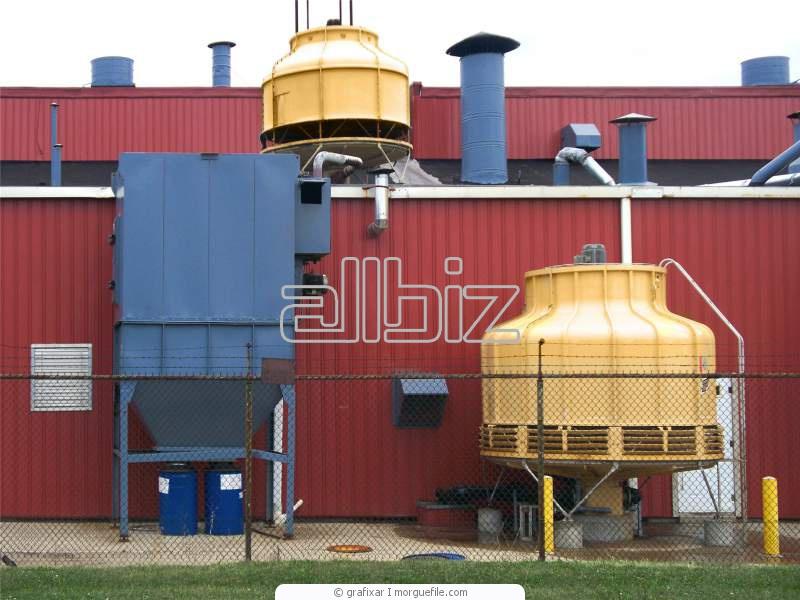Acheter Drilling base fluids Clairsol™