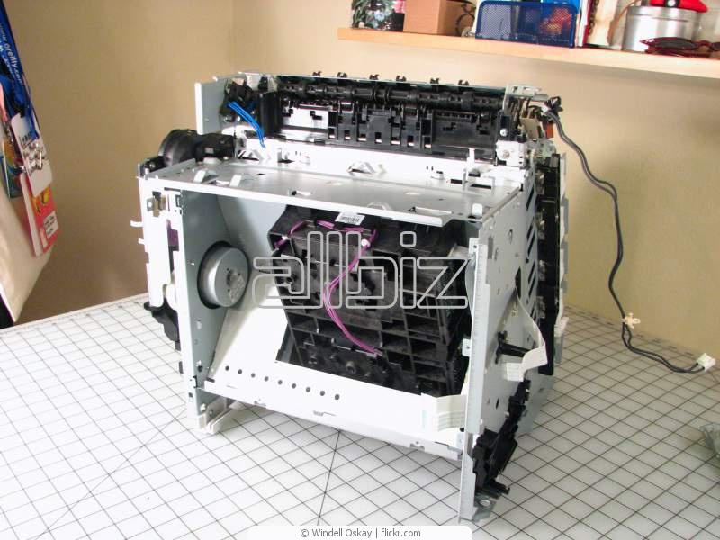 Acheter Printing ink distillates Paraset™