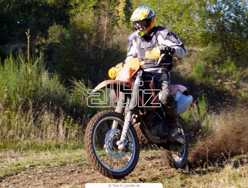 Acheter Motor sport fuels HIPERFLO™