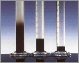 Acheter Chemicals for water treatment