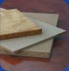 Acheter Wax emulsion for panel boards Aquawax 88 Gen