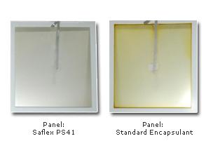 Acheter Multi Junction PVB Encapsulant Saflex® PS41