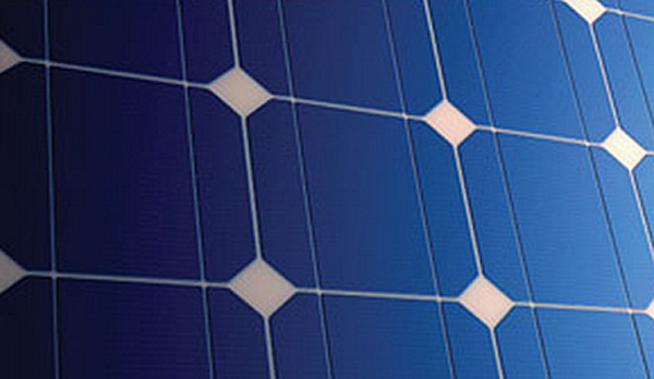 Acheter Solar PVB Encapsulant Saflex PG41