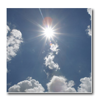 Acheter Solar PVB Encapsulant Saflex® PA61