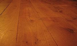 Acheter Vernis pour bois
