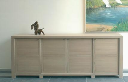 Acheter Collection de meubles Now