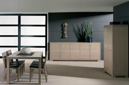 Acheter Collection de meuble Balance