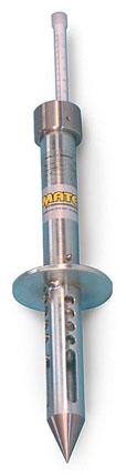 Acheter K-slump tester Standard ASTM C1362 for concrete C187