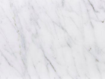 Acheter Tablettes Blanc de carrare (poli)
