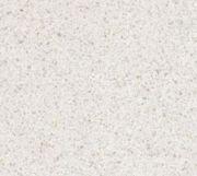 Acheter Tablettes Composite tahiti (poli)