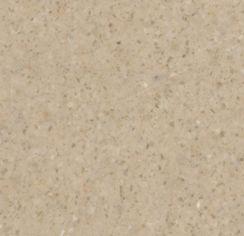 Acheter Tablettes Composite toscana (adouci)