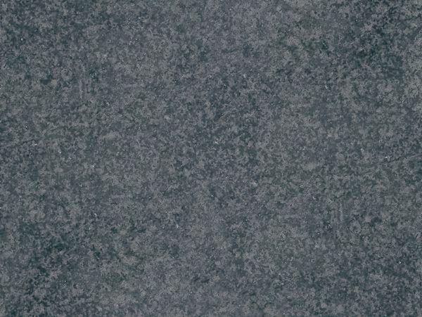 Acheter Tablettes Granit Rustenbuild top MS (adouci)