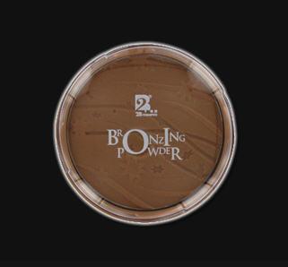 Acheter Bronzing powder