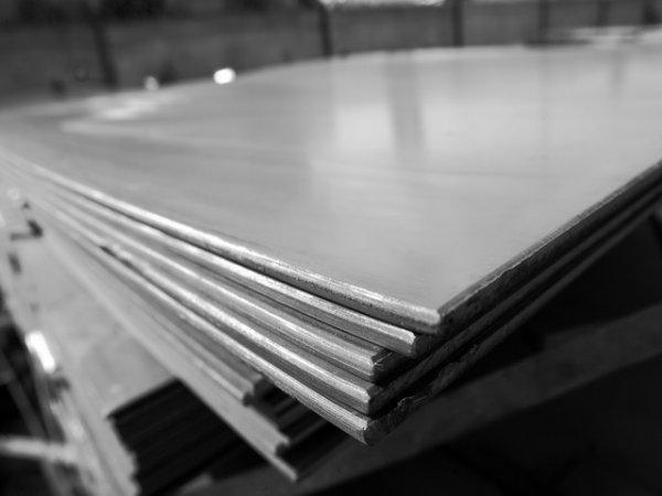 Acheter Aciers de construction - min yield point > 80 ≤ 100 mm