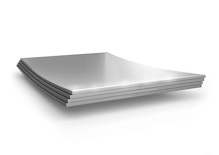 Acheter Aciers de construction - min yield point > 100 ≤ 150 mm