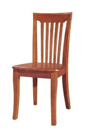 Acheter Chaise en bois de Christophe Vercauteren