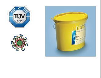 Acheter Peinture pour l'interieur catalytique - Sto-Climasan Color