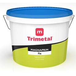 Acheter Peintures - Murs intérieurs et plafonds - Magnaprim Fix