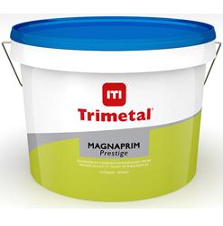 Acheter Peintures - Murs intérieurs et plafonds - Magnaprim Prestige