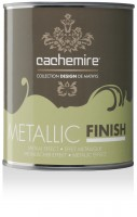 Acheter Vernis Cachemire Metallic Finish